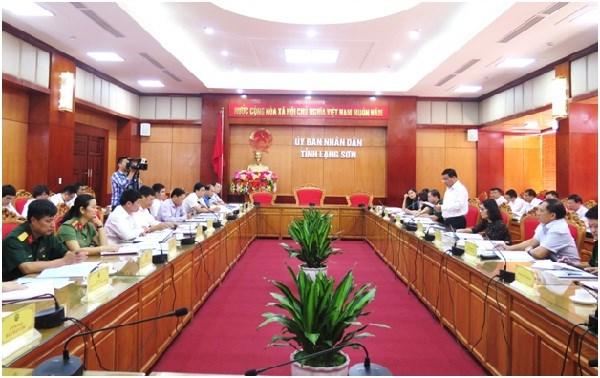 Lạng Sơn: Nợ bảo hiểm xã hội trên 44,7 tỷ đồng