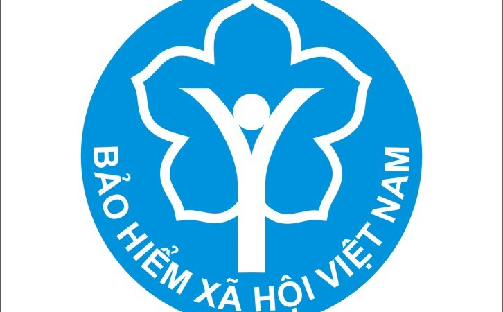 BHXH Việt Nam thông tin về vụ việc Công ty Cho thuê Tài chính II