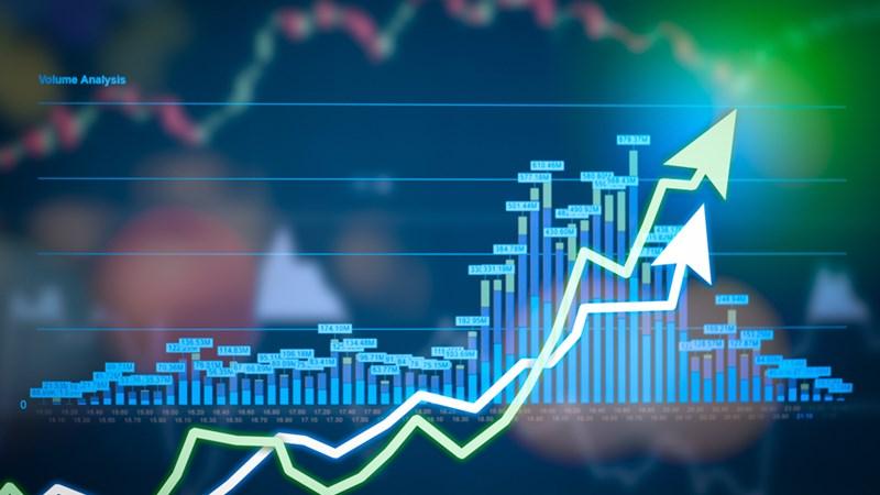 [Infographic] Bức tranh kinh tế nhiều kỷ lục năm 2018