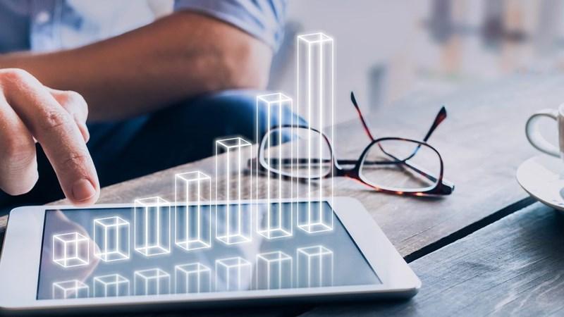 [Infographic] Vì sao số doanh nghiệp tạm dừng hoạt động 2018 tăng đột biến?
