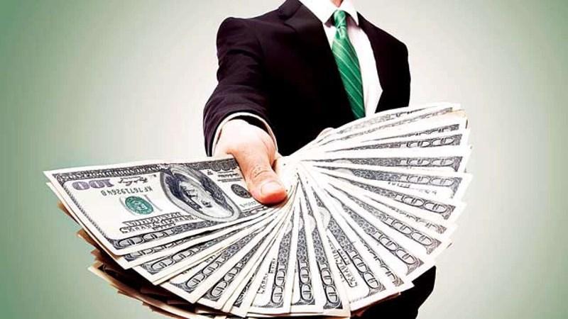Thu hút vốn đầu tư trực tiếp nước ngoài vào Việt Nam và một số vấn đề đặt ra