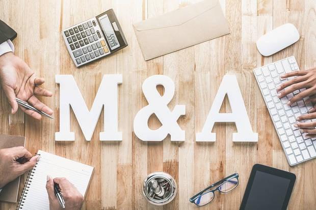 Triển vọng hoạt động mua bán và sáp nhập doanh nghiệp tại Việt Nam