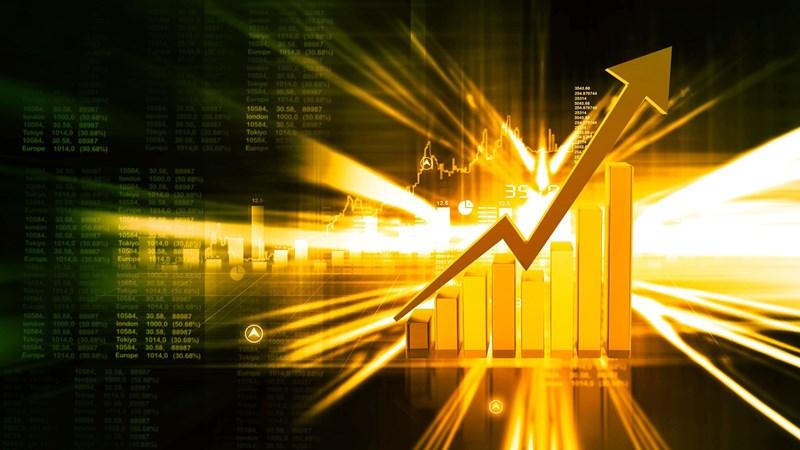 Tăng trưởng kinh tế cao và bài học cho năm 2019