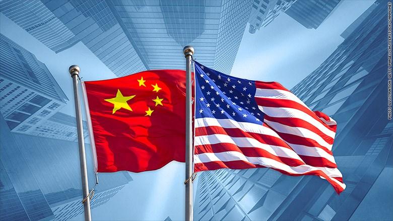 7 yếu tố quyết định đàm phán thương mại Mỹ - Trung
