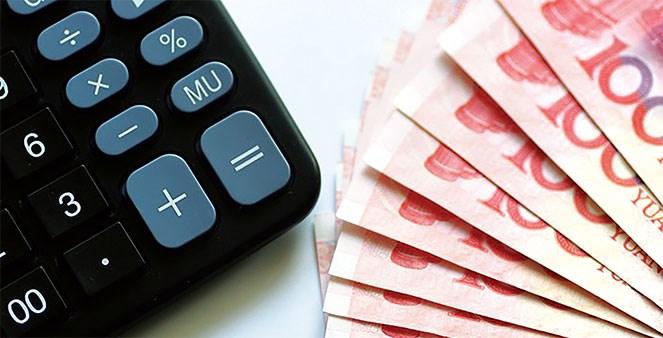 Luật Thuế thu nhập cá nhân mới của Trung Quốc: Tìm lại công bằng