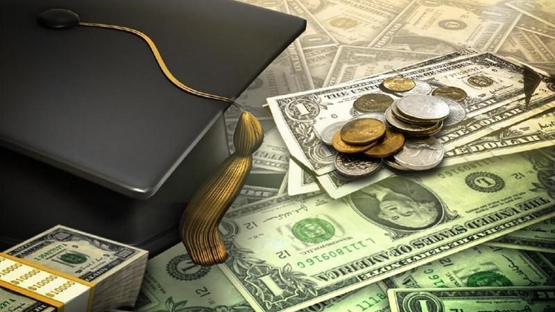 Huy động nguồn lực tài chính cho giáo dục đại học công lập ở Việt Nam