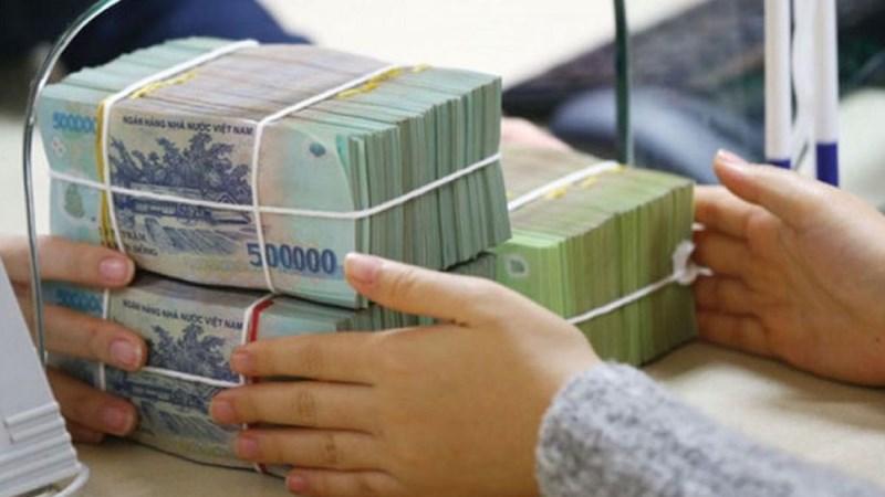 Quản lý ngân sách địa phương tại tỉnh Bắc Giang