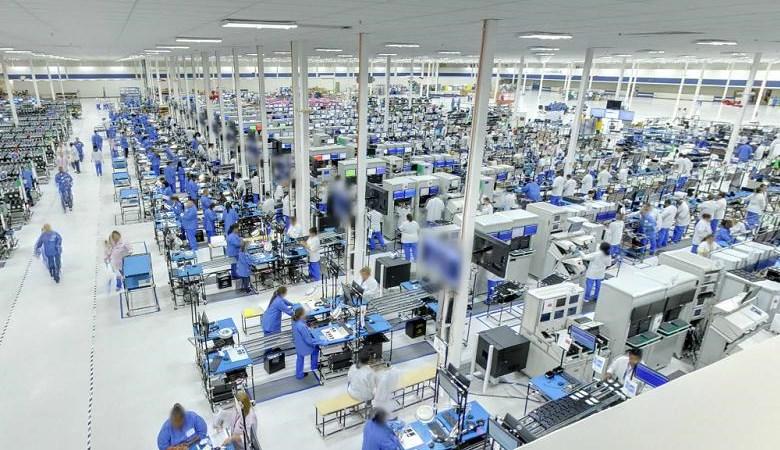 Những doanh nghiệp vệ tinh của Samsung và chuyện của ngành công nghiệp phụ trợ Việt Nam