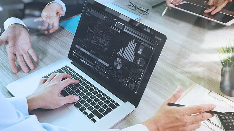 Phương pháp chuyển đổi báo cáo tài chính kế toán Việt Nam theo Chuẩn mực quốc tế