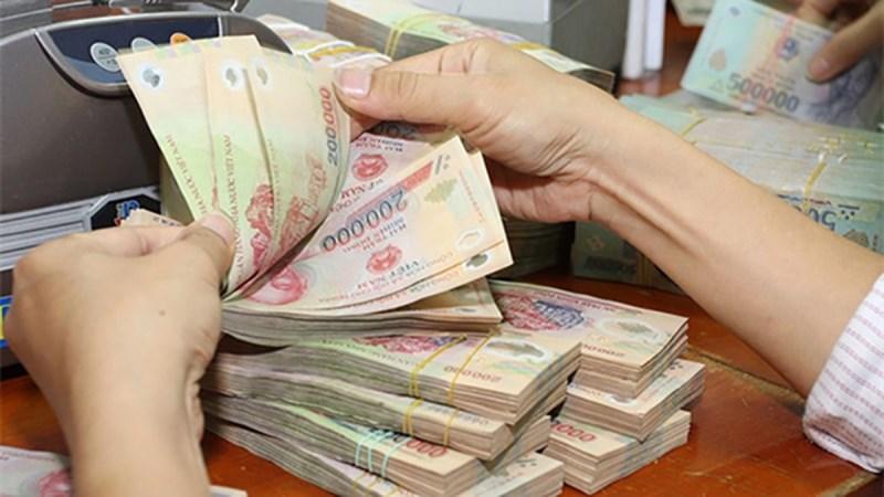 Nâng cao hiệu quả tự chủ tài chính tại các đơn vị sự nghiệp giáo dục công huyện Hòa Bình, tỉnh Bạc Liêu
