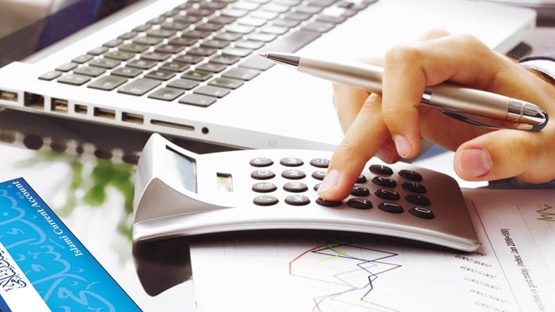 Vận dụng công cụ quản lý hiện đại của kế toán quản trị trong các doanh nghiệp thủy sản