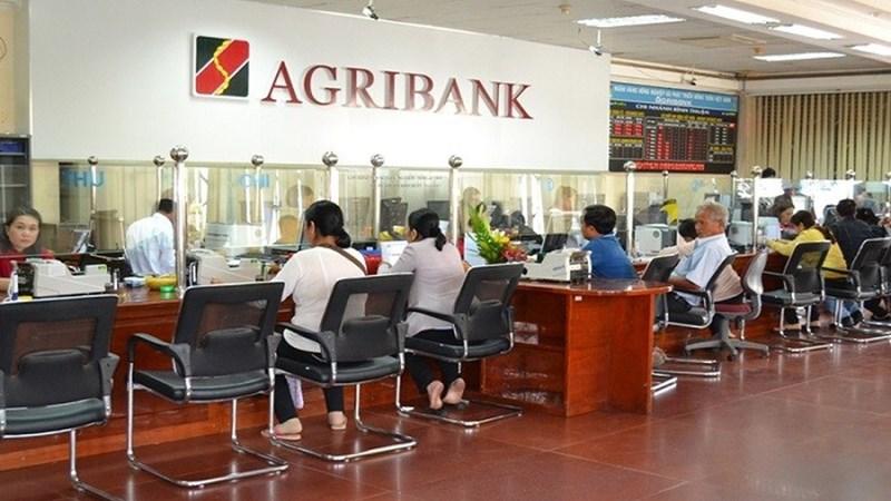 Phát triển dịch vụ thẻ tại Agribank chi nhánh Bắc Kạn
