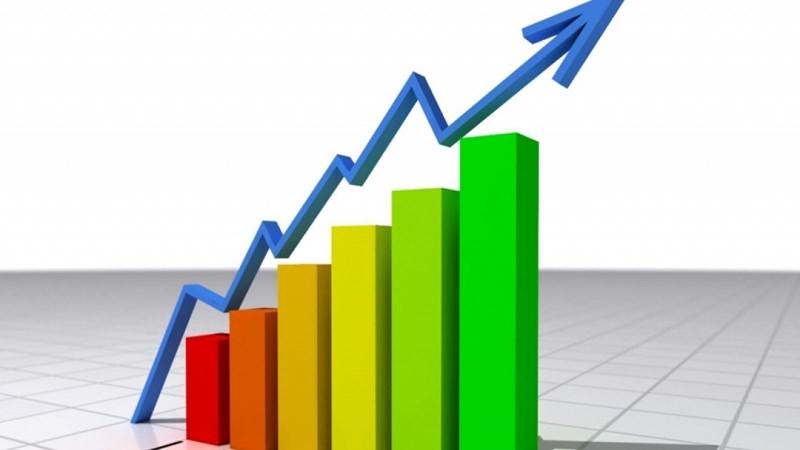 Tăng trưởng kinh tế bền vững tại Bắc Giang hiện nay và tầm nhìn đến năm 2030
