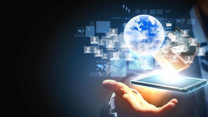 [Infographic] Những xu hướng công nghệ làm thay đổi thế giới