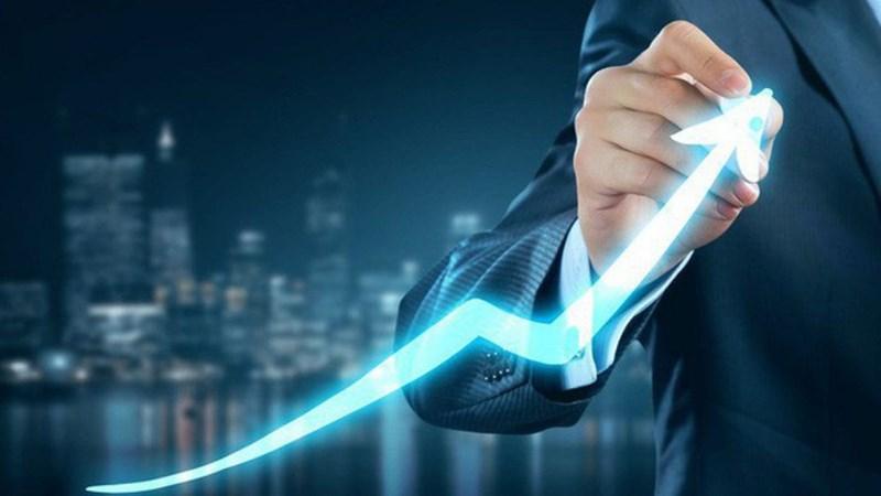 Thị trường trái phiếu Chính phủ: Kỳ vọng mới