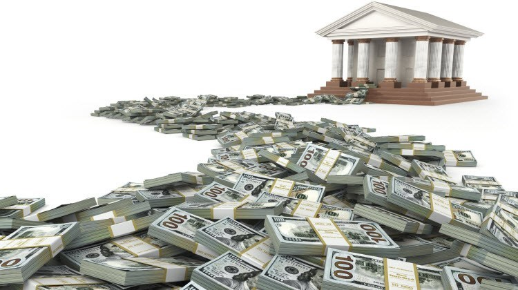 [Infographic] 4 ngân hàng Việt Nam lọt Top 500 thương hiệu ngân hàng có giá trị nhất thế giới