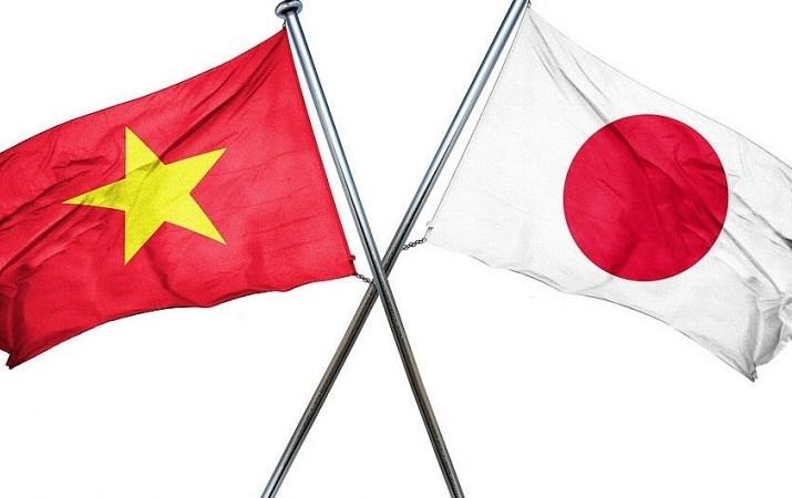Vì sao Việt Nam tiếp tục thu hút đầu tư từ Nhật Bản?