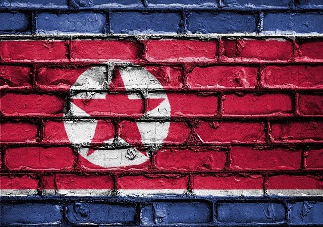 [Infographic] Loạt lệnh trừng phạt của Liên Hợp Quốc bóp nghẹt kinh tế Triều Tiên