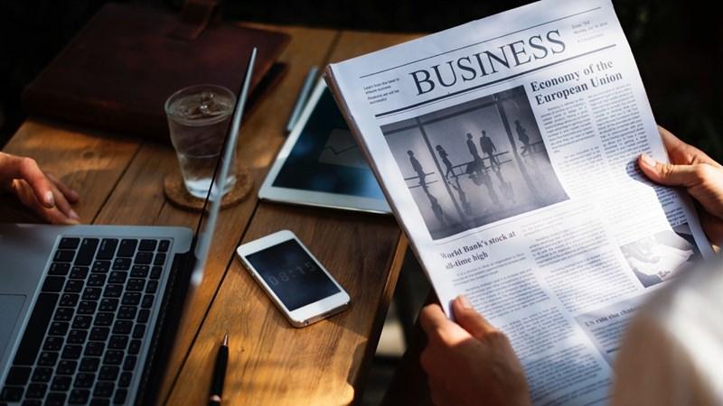 [Infographic] Các sự kiện kinh tế - tài chính quốc tế đáng chú ý tuần 04-09/3/2019