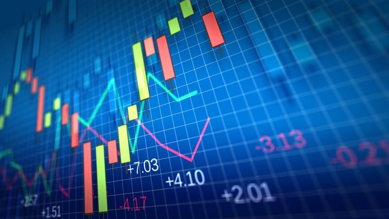 [Infographic] Thị trường chứng khoán phái sinh tháng 2/2019