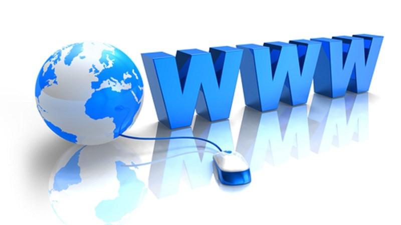 [Infographic] World Wide Web đã thay đổi như thế nào trong 30 năm qua?
