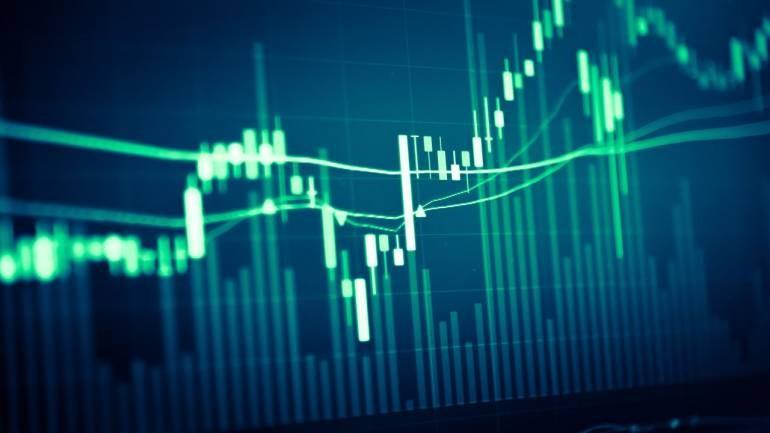 Để thị trường chứng khoán tiếp tục là một trong những kênh dẫn vốn quan trọng của nền kinh tế