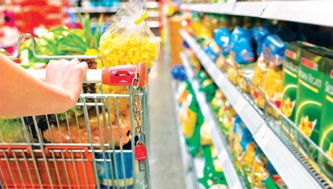 Kết quả hình ảnh cho thị trường bán lẻ Việt Nam