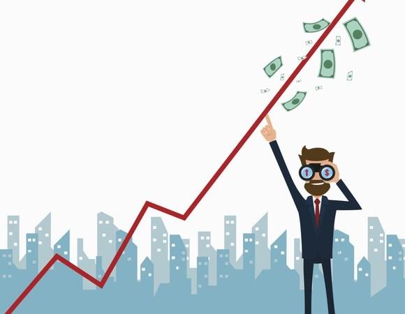 [Infograph] 5 giải pháp nâng hạng thị trường