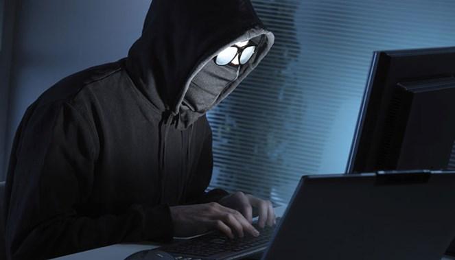 Nhật Bản đối phó với tội phạm trên mạng