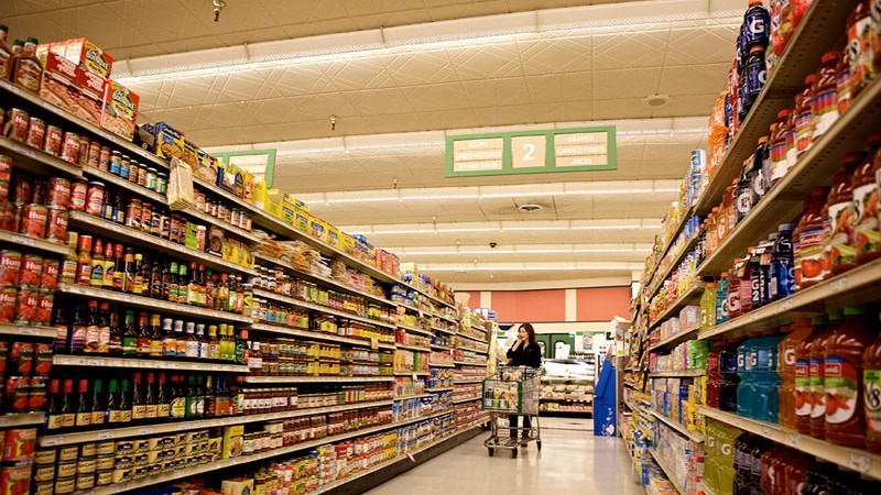 Thị trường bán lẻ Việt Nam: Cửa hàng tiện lợi tiếp tục là xu thế