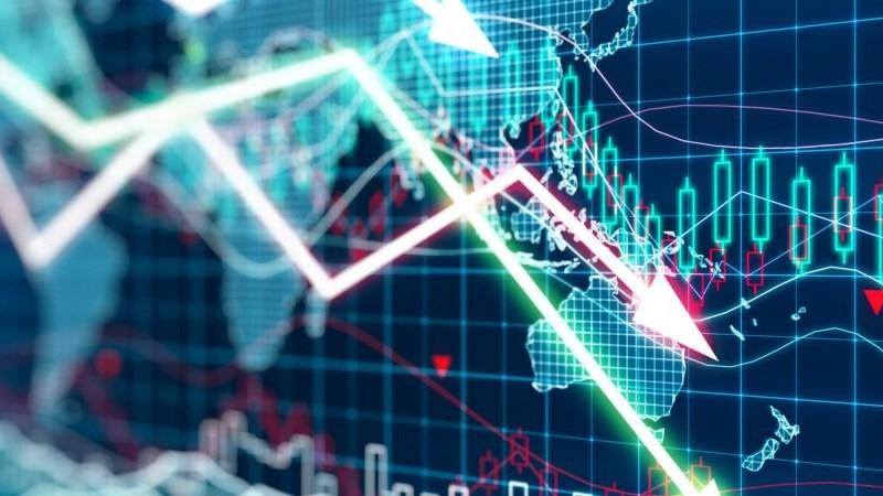 Thương mại toàn cầu sẽ giảm tốc trong năm 2019