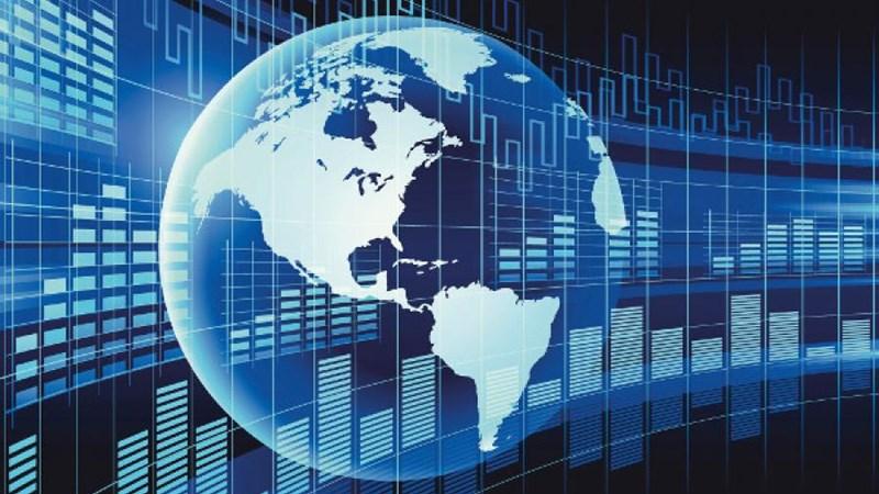 [Infographic] WTO hạ dự báo tăng trưởng thương mại toàn cầu 2019