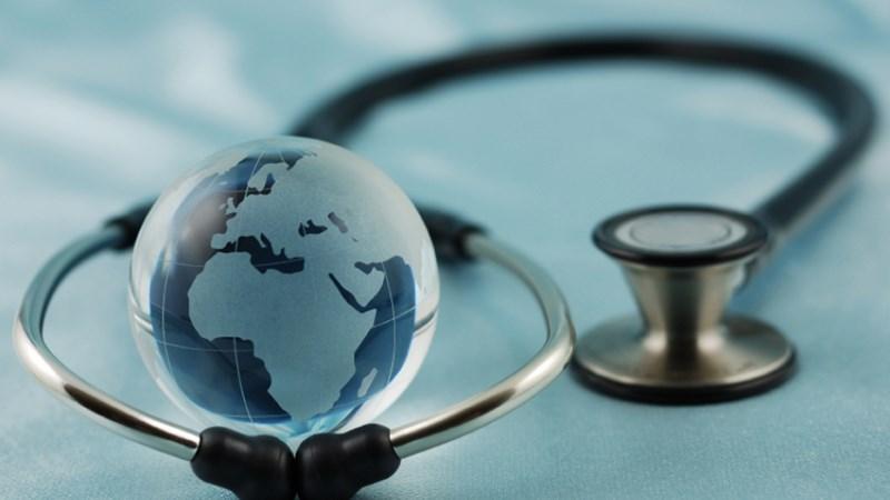 Tác động của chi tiêu công đến phát triển Y tế tại các nước đông Nam Á