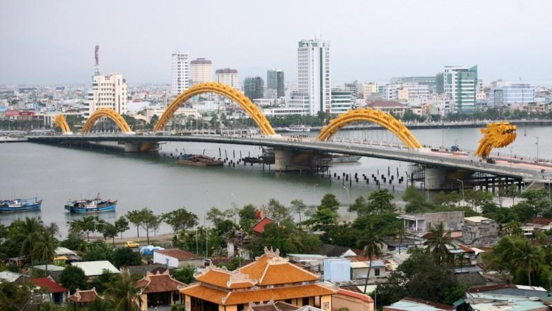 Giá trị cốt lõi – yếu tố quyết định sự thành công của ngành du lịch Đà Nẵng