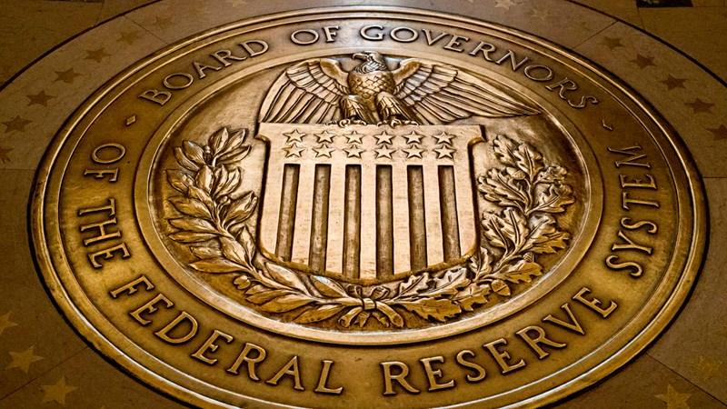 Ngân hàng Dự trữ Liên bang Mỹ để ngỏ khả năng tăng lãi suất