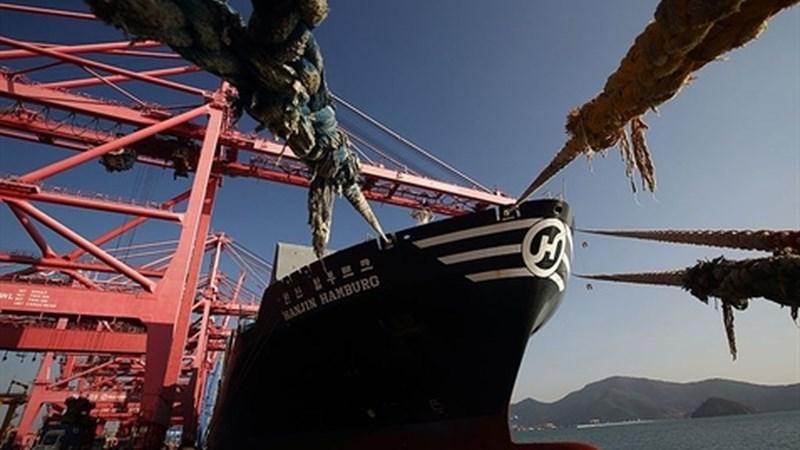 Thế giới mất gần 500 tỉ USD do các biện pháp hạn chế nhập khẩu