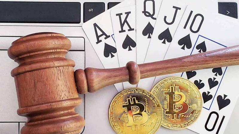 [Infographic] Mức án của các bị cáo trong phiên tòa xử vụ đánh bạc ngàn tỉ