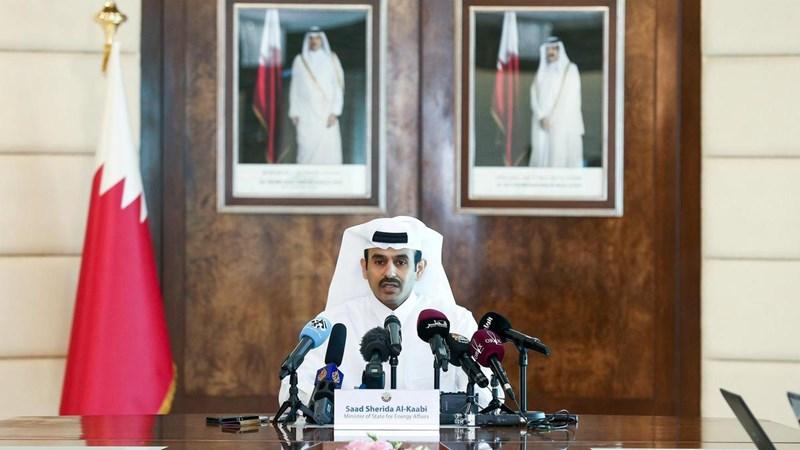 [Infographic] Qatar tuyên bố rút khỏi OPEC