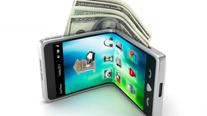 Xu hướng phát triển dịch vụ thanh toán di động trên thế giới và Việt Nam