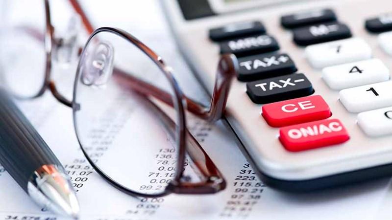 Hoàn thuế giá trị gia tăng đối với dự án đầu tư