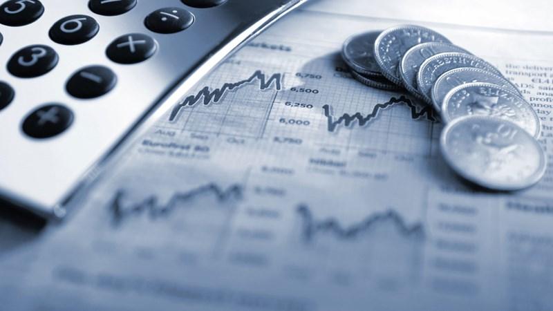 Nghiên cứu phương pháp kế toán dồn tích và kế toán tiền mặt trong doanh nghiệp