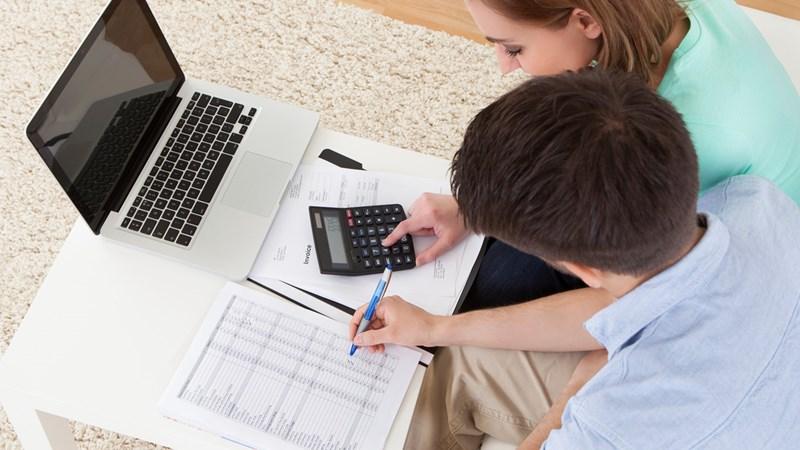 Hoàn thuế giá trị gia tăng khi chuyển đổi loại hình doanh nghiệp