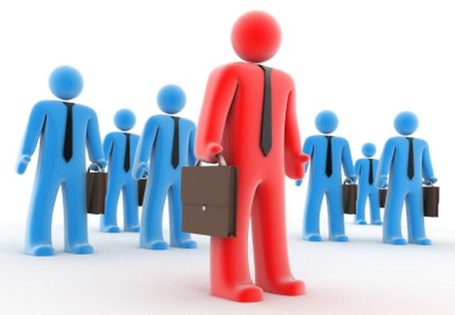 Tác động của quản trị doanh nghiệp đến cấu trúc vốn của công ty