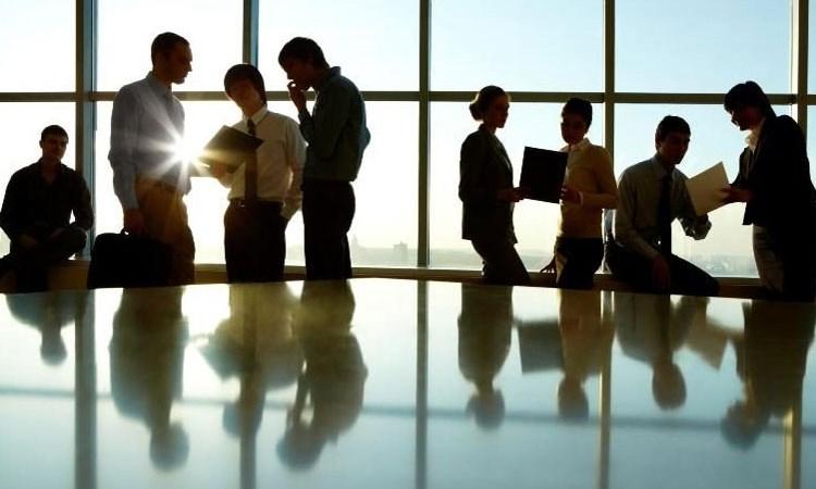 Mối quan hệ giữa tỷ lệ sở hữu ngân hàng và hiệu quả quản trị các doanh nghiệp phi tài chính