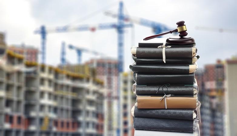Doanh nghiệp kỳ vọng vào Luật PPP mới: Xem xét dự án từ góc nhìn thị trường