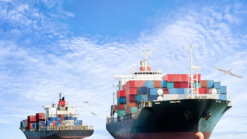 Một số cuộc chiến thương mại trong quá khứ và giải pháp ứng phó