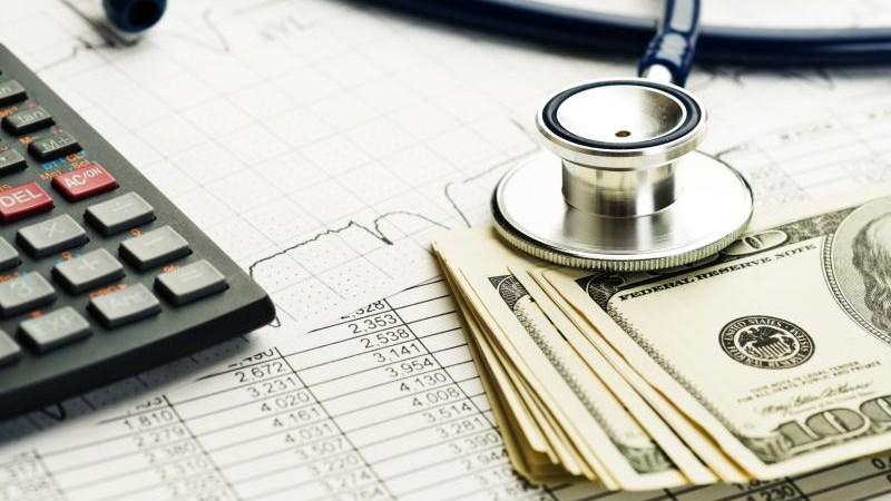 Nâng cao hiệu quả triển khai cơ chế tự chủ tài chính tại các bệnh viện công lập thuộc Bộ Y tế
