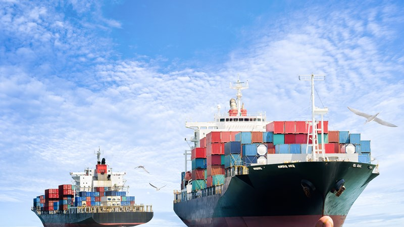 Có nên kỳ vọng dịch chuyển FDI?