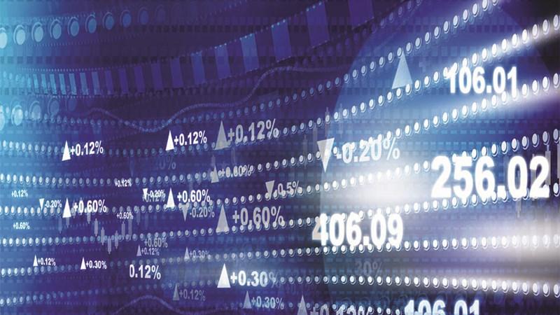 Cơ cấu sở hữu và hành vi quản trị lợi nhuận của các công ty niêm yết trên HOSE