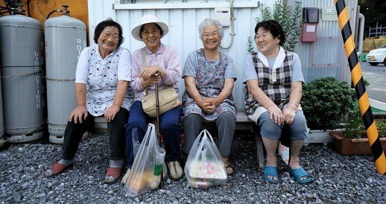 Kinh nghiệm đảm bảo an sinh xã hội  của Nhật Bản và hàm ý đối với Việt Nam